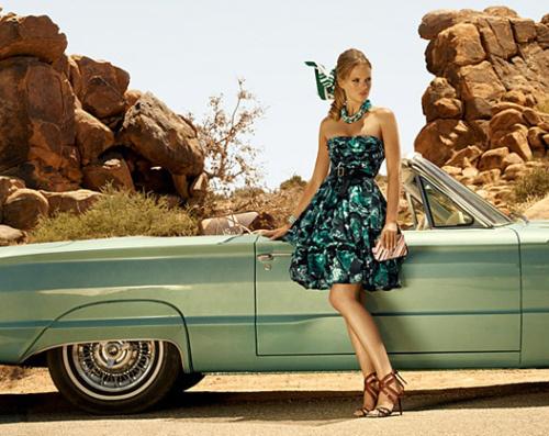 vintage-car-girls-500-66.jpg