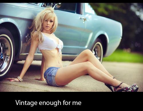 vintage-car-girls-500-67.jpg