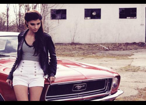 vintage-car-girls-500-73.jpg