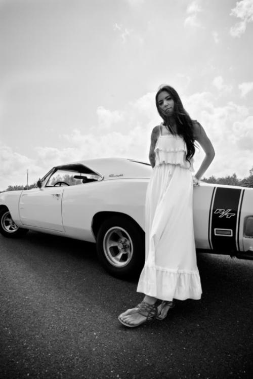 vintage-car-girls-500-74.jpg