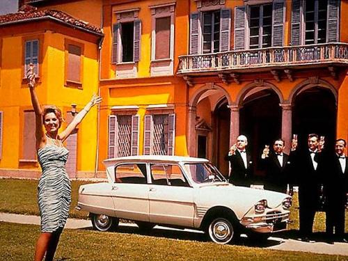 vintage-car-girls-500-79.jpg