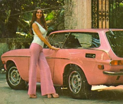 vintage-car-girls-500-81.jpg
