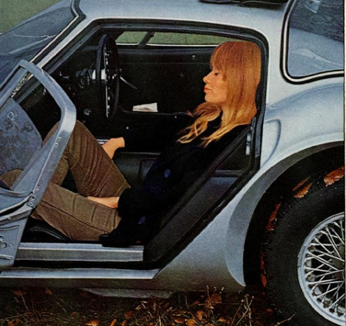 vintage-car-girls-500-83.jpg