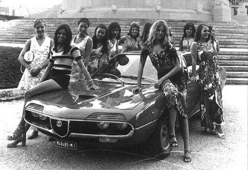 vintage-car-girls-500-88.jpg