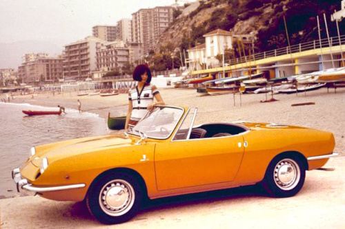 vintage-car-girls-500-95.jpg