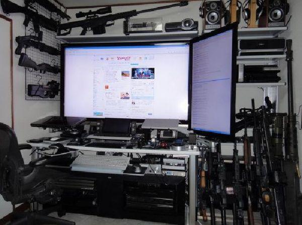 want-vs-need-23_20130712124006.jpg
