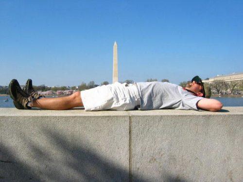 washington-monument-tourist-phallic-5.jpg
