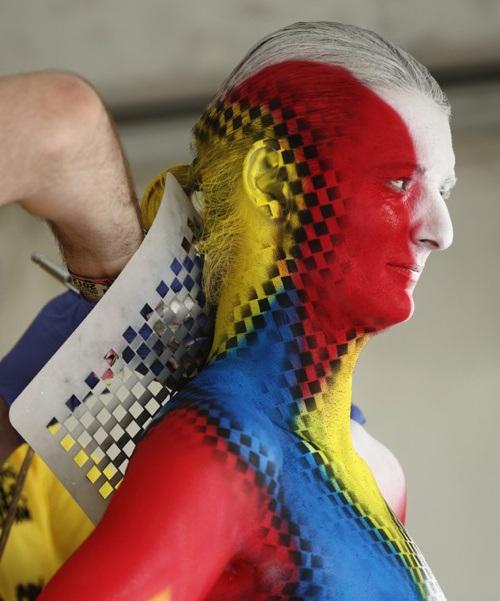 world-bodypainting-festival-2012-01.jpg