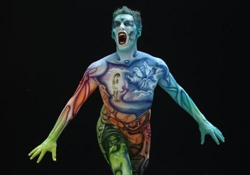 world-bodypainting-festival-2012-02.jpg