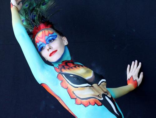 world-bodypainting-festival-2012-05.jpg