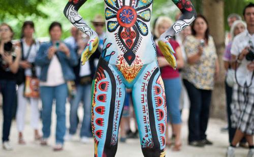world-bodypainting-festival-2012-08.jpg