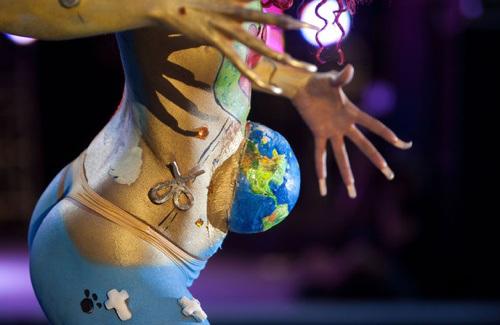 world-bodypainting-festival-2012-10.jpg