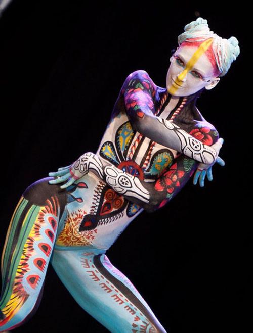 world-bodypainting-festival-2012-161.jpg