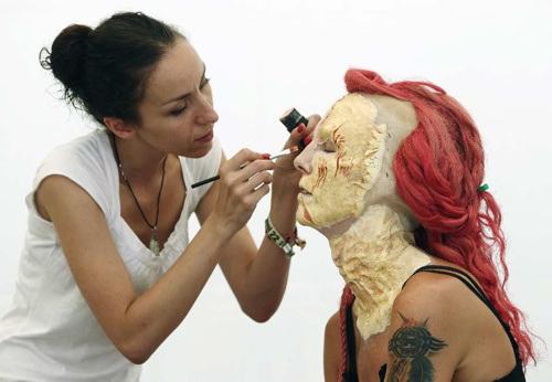 world-bodypainting-festival-2012-21.jpg