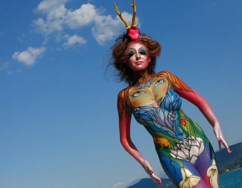 world-bodypainting-festival-2012-22.jpg
