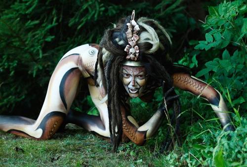 world-bodypainting-festival-2012-23.jpg
