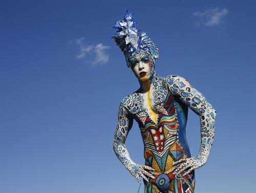 world-bodypainting-festival-2012-24.jpg