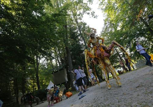 world-bodypainting-festival-2012-25.jpg