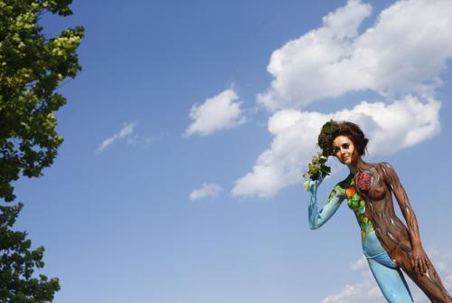 world-bodypainting-festival-2012-26.jpg