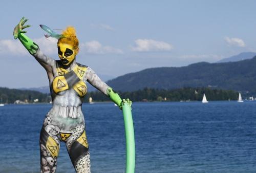 world-bodypainting-festival-2012-27.jpg