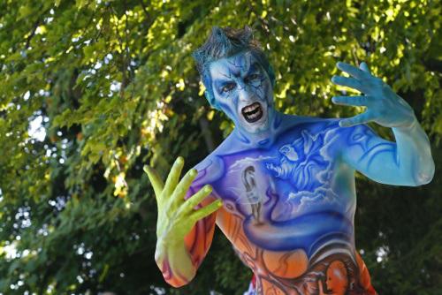 world-bodypainting-festival-2012-28.jpg