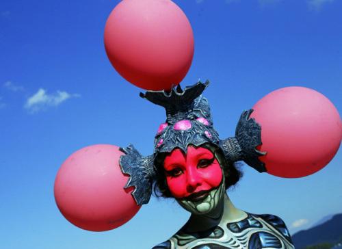 world-bodypainting-festival-2012-29.jpg