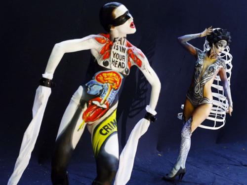 world-bodypainting-festival-2012-30.jpg
