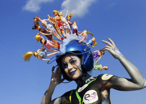 world-bodypainting-festival-2012-32.jpg