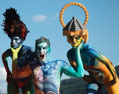 world-bodypainting-festival-2012-35.jpg