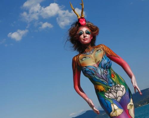 world-bodypainting-festival-2012-37.jpg