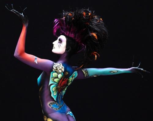 world-bodypainting-festival-2012-39.jpg