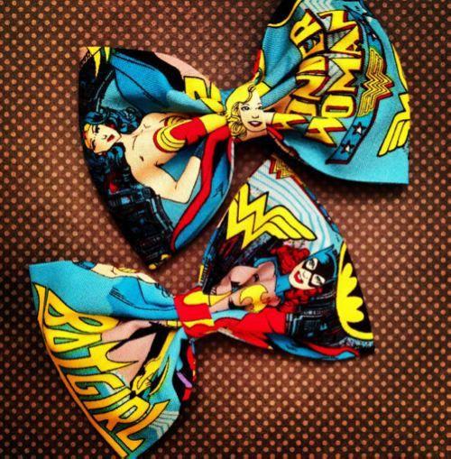 yes-superhero-6_2013102915371947e.jpg