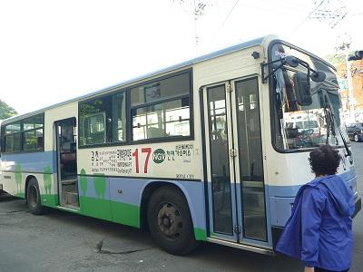 P1140021.jpg