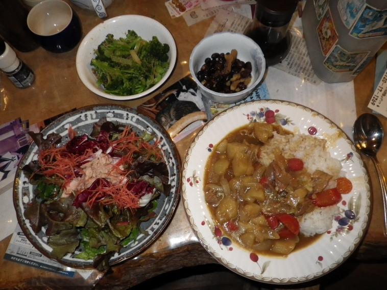 夕食13_11_30