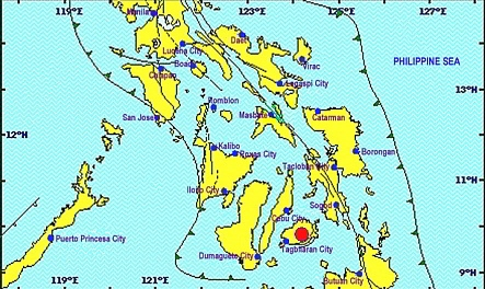 15oct2013-bohol-quake-map.jpg