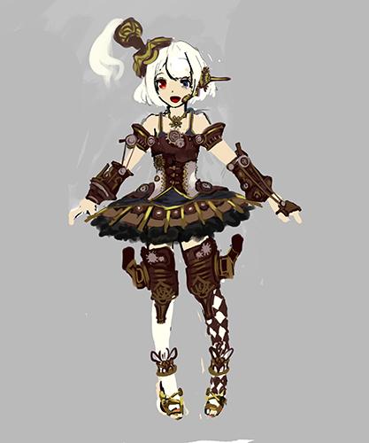 hero4_mini.jpg