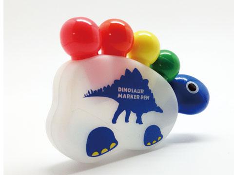 dinosaurpen_01.jpg