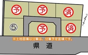 熊本 小山 配置図