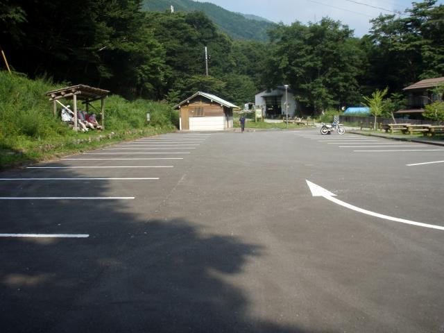 20130808三嶺01