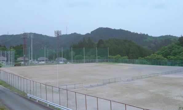 hiroba-4.jpg