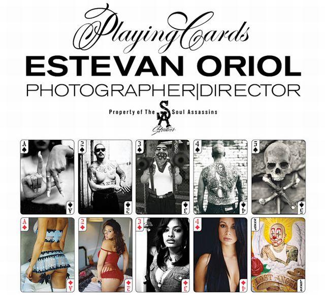 estevan-oriol-cards 640x581