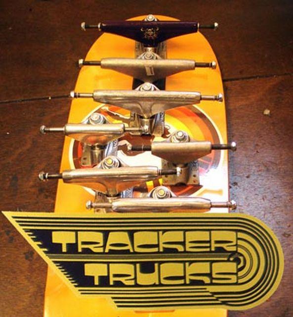 1 170tracker-trucks593x640