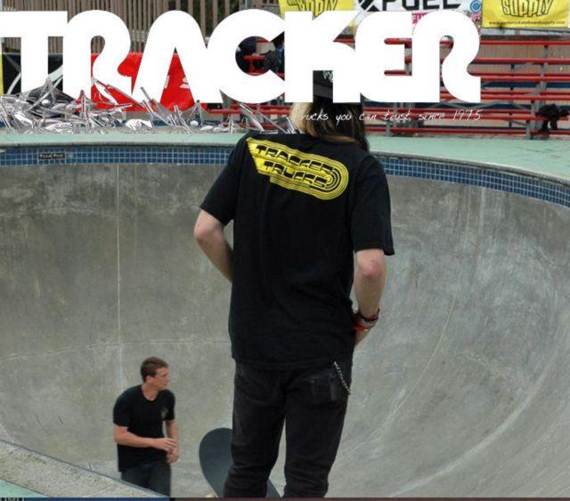 2 tracker-logo 6 tee 640x563[1]