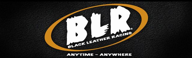 1black-leather-racing-01640x193
