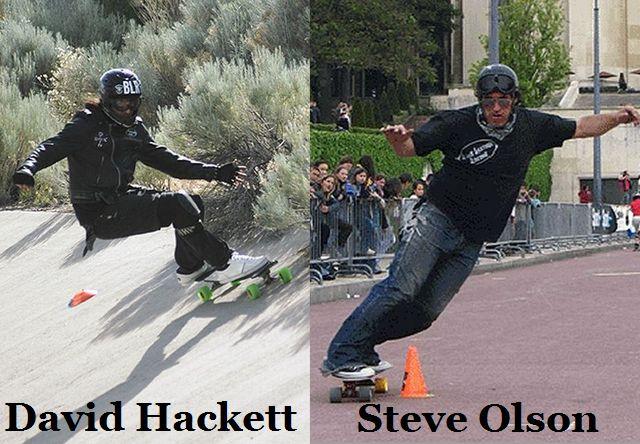 3Hackett olson640x444