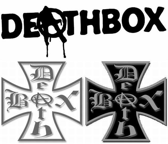 1deathbox-skateboards640x549