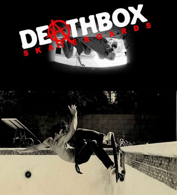2DEATHBOX_ david hackett 171159_582x640