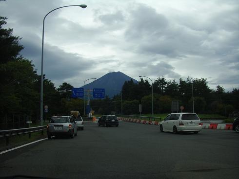 2013fujisan (3)