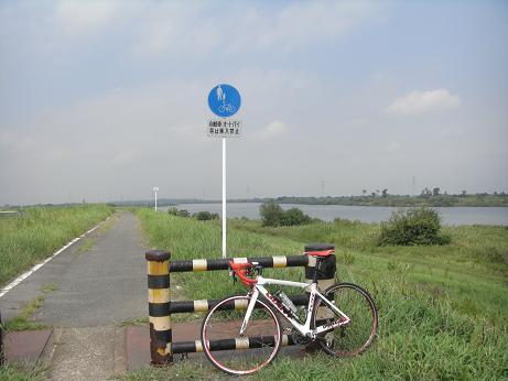 20130831利根川 (2)