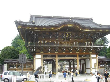 20130907成田 (4)